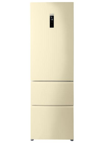 Haier A2F635CCMV