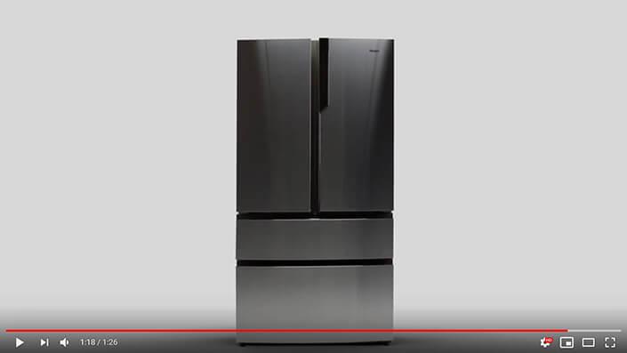 https://youtu.be/dl-T4gWFxnU